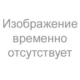 Магазине Rybalka4you.ru